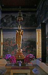 Im Wat Bowonniwet (2)