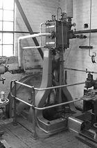 Im Werkstatt
