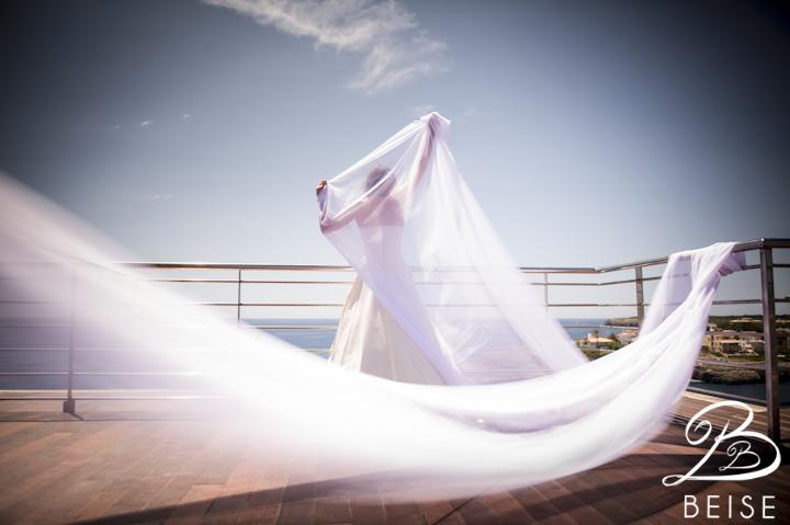 Im Wind von Mallorca