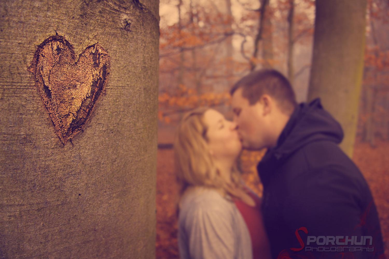 Im Zeichen der Liebe