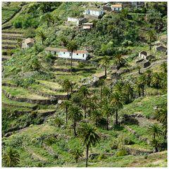 Imada - schöner Wohnen in idyllischer Landschaft