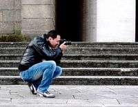 Image Studio - Mauro Photographer