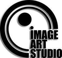 ImageArtStudio