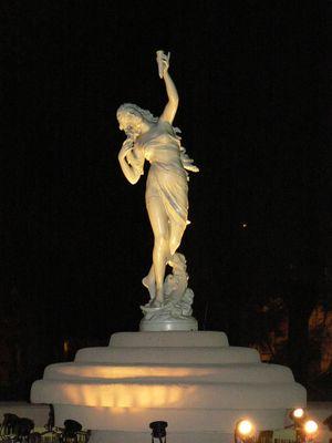 Imagen de escultura 1