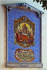 Imagen de mosaico