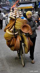 Imagenes de Vietnam