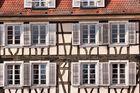 Images du wissembourg - no. 1