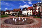 Images du Wissembourg No. 5