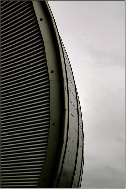 Imax, Glasgow