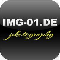 IMG-01.DE