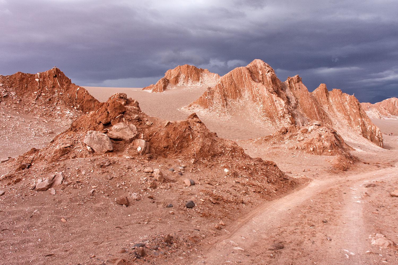 IMG_1184-Atacamawüste