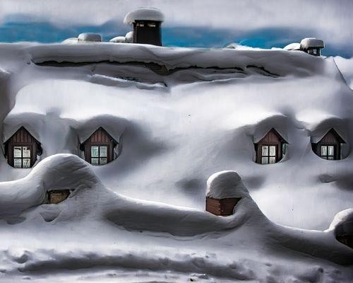 IMG_2101-calendario-Nieve