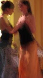 IMG_4820 Tango