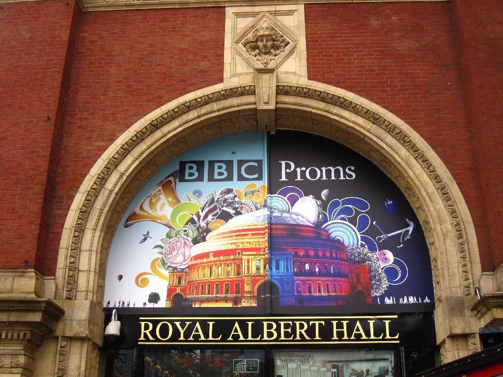 IMG_6848 (Royal Albert Hall)
