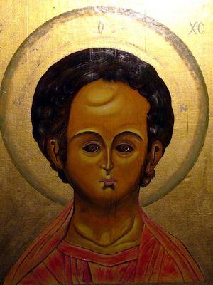 Immanuel