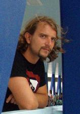 Immanuel Schulz