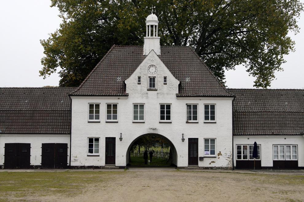 Immenhof 2