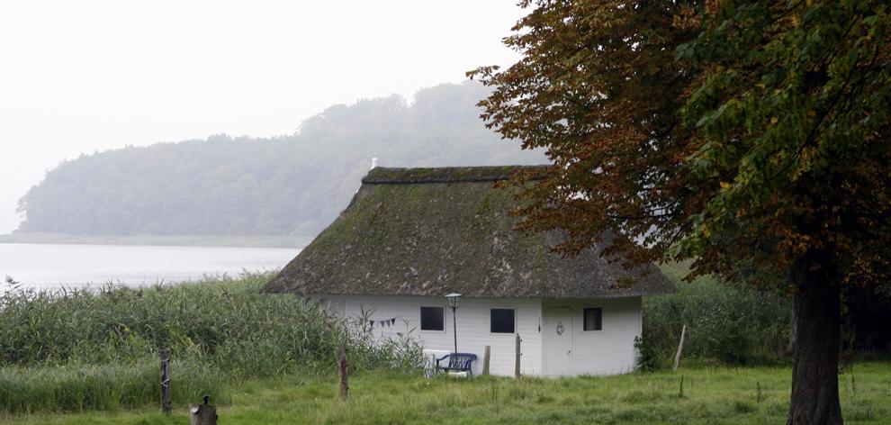 Immenhof 3