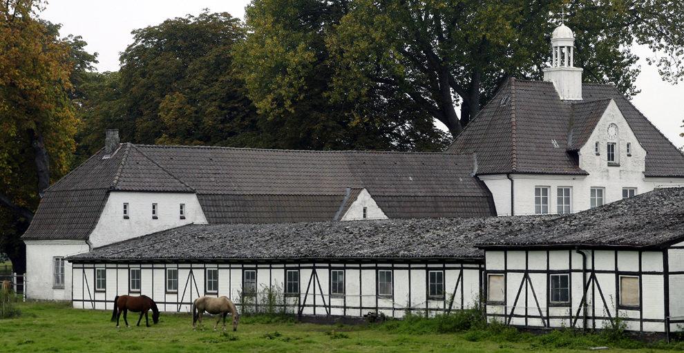 Immenhof 5
