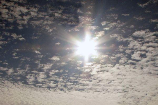 Immer lebe die Sonne