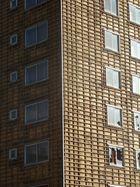 immeuble en deconstruction
