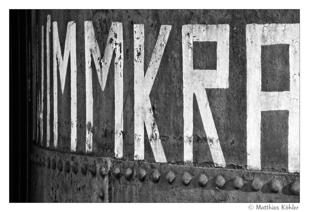"""IMMKRA"""
