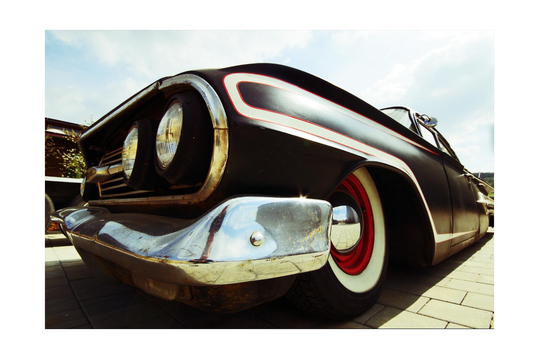 ...Impala*...