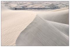 Imperial Sand Dunes...