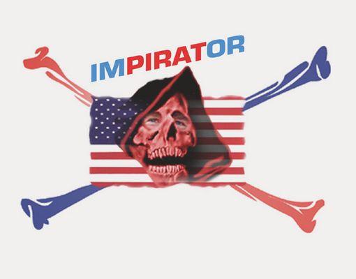 impirator