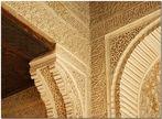 Impresiones de Al-Hamra XX