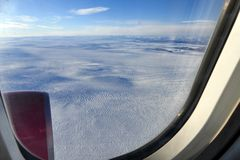 Impression 1: Foto- und Erlebnisreise -Grönland Eisberge und andere Impressionen- im September 2017