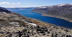 Impression 10: Fotoreise -Island Westfjorde 2017-