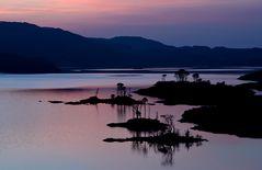 Impression 10: Fotoworkshop -Nord Schottland im Herbst-