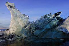 Impression 11: Foto- und Erlebnisreise -Grönland Eisberge und andere Impressionen- im Sept. 2017