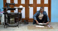 Impression 13: Foto- und Erlebnisreise Himalaya Staat Sikkim - Nordostindien