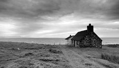 Impression 13: Fotoworkshop -Nord Schottland im Herbst-