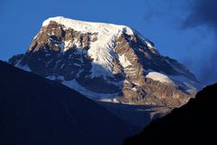 Impression 14: Foto- und Erlebnisreise Himalaya Staat Sikkim - Nordostindien