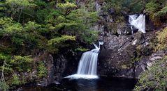 Impression 14: Fotoworkshop -Nord Schottland im Herbst-