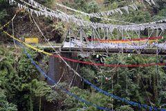 Impression 16: Foto- und Erlebnisreise Himalaya Staat Sikkim - Nordostindien