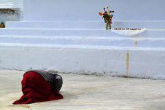 Impression 18: Foto- und Erlebnisreise Himalaya Staat Sikkim - Nordostindien