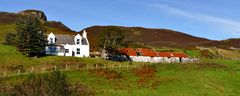 Impression 18: Fotoworkshop -Nord Schottland im Herbst-