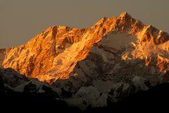 Impression 2: Foto- und Erlebnisreise Himalaya Staat Sikkim - Nordostindien