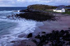Impression 22: Fotoworkshop -Nord Schottland im Herbst-