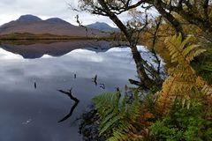 Impression 24: Fotoworkshop -Nord Schottland im Herbst-