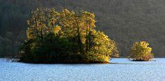 Impression 25: Fotoworkshop -Nord Schottland im Herbst-