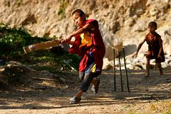 Impression 26: Foto- und Erlebnisreise Himalaya Staat Sikkim - Nordostindien