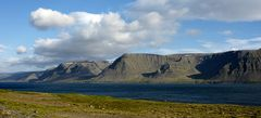 Impression 26: Fotoreise -Island Westfjorde 2017-