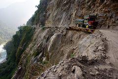Impression 31: Foto- und Erlebnisreise Himalaya Staat Sikkim - Nordostindien