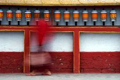 Impression 32: Foto- und Erlebnisreise Himalaya Staat Sikkim - Nordostindien
