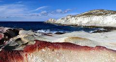 Impression 35: Fotoworkshop - Kykladen Insel Milos - (Griechenland)